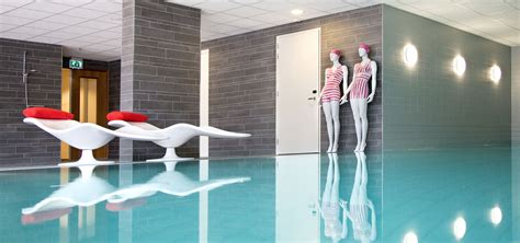 WestCord Fashion Hotel Amsterdam   Official website