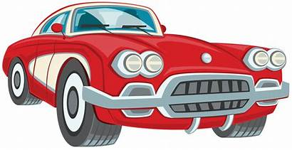 Clipart Border Classic Clipground Driving