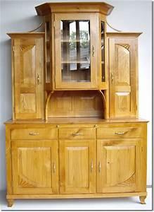 Sideboard Zum Aufhängen : k chenm bel und h ngeschr nke aus massivholz gefertigt ~ Indierocktalk.com Haus und Dekorationen