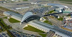 Aéroport De Lyon Parking : lyon des navettes au biogaz pour l 39 a roport d s 2018 ~ Medecine-chirurgie-esthetiques.com Avis de Voitures