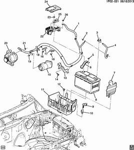 2014 Cruze Wiring Diagram : chevrolet cruze block main wiring junction and fuse block ~ A.2002-acura-tl-radio.info Haus und Dekorationen