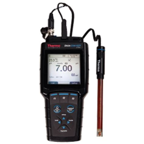 Orion Star™ A221 pH Portable Meter