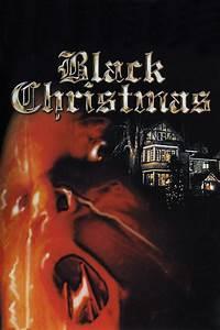 Black Christmas (1974) | Terror Tuesday
