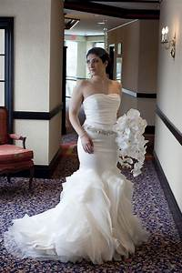 gorgeous collection of vera wang mermaid wedding dresses With vera wang plus size wedding dresses