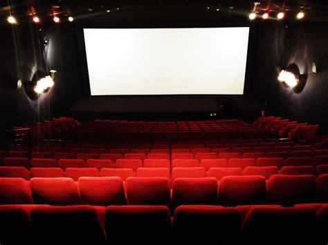 photo salle de cinema les sorties cin 233 de ce mercredi