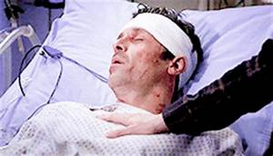 Top 8 Most Shocking And Sad Grey's Anatomy Moments