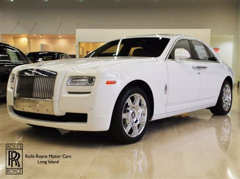 free car repair manuals 2012 rolls royce ghost transmission control 2012 rolls royce ghost bentley long island pre owned inventory