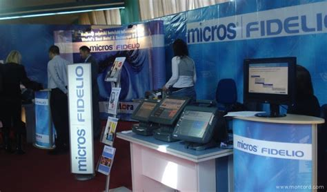 My Micros Help Desk by What You Think About Hotel S Program Micros Fidelio
