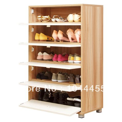 shoe cabinet for sale 2014 modern wooden shoe shelf racks storage cabinet with
