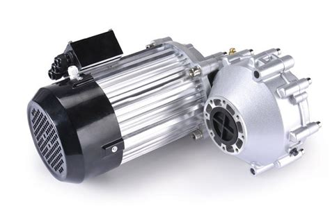 10kw Electric Motor by 10kw Bldc Motor For Electric Car Uu Motor
