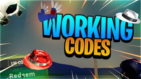 july   working codes  strucid youtube
