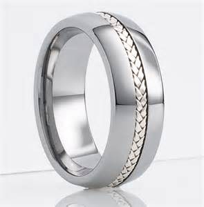 mens wedding bands size 16 mens tungsten wedding ring with gemstones rings 9mm tungsten mens carbide wedding band ring