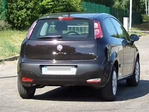 Assurance Fiat Grande Punto : que peut on savoir de la fiabilit la fiat punto 2005 2016 en tudiant les 291 tmoignages ~ Gottalentnigeria.com Avis de Voitures