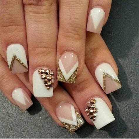 nail design ideas 2015 acrylic nail designs pictures and ideas 2015