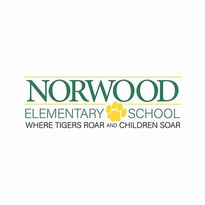 Norwood Elementary Calendar March Schools