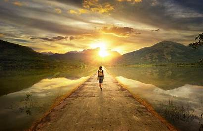 Path Walking Spiritual Successfully Traits Pdf Open