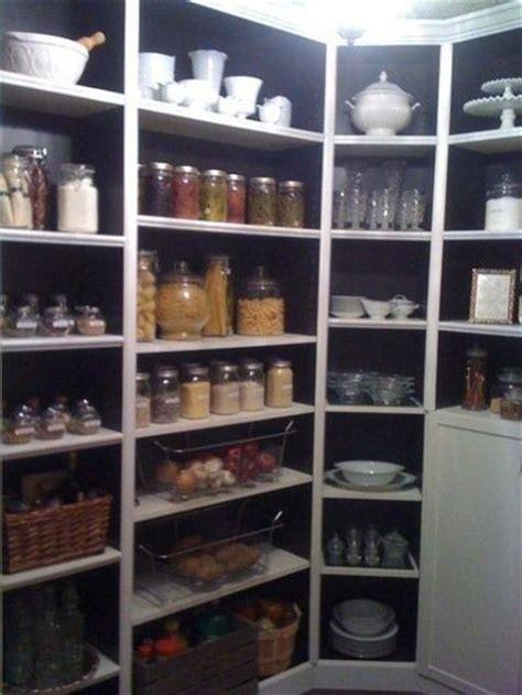 kitchen pantries ikea ikea billy bookcase pantry hack