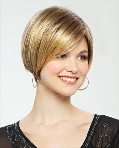Hairstyles For 30 by Hairstyle For 30