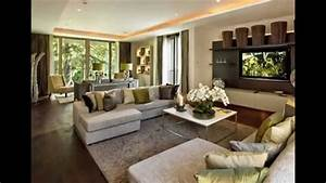 Decoration ideas for home #Decoration #ideas - YouTube