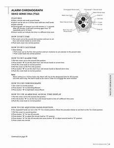 Sna414 Manuals
