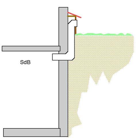 vmc chambre humide aeration maison humide terre autour de la tuile