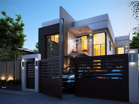 wonderful front elevation concept home design