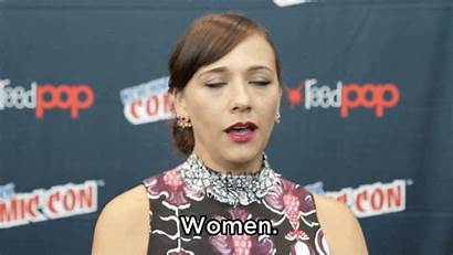 Rashida Jones Aren Understand Doesn Half Why