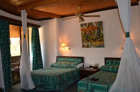 chambre lodge chambre picture of tarangire sopa lodge tarangire
