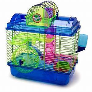 hamster cages - Google Search   Hamster   Pinterest   Home ...