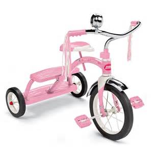 great kids tricycle brands