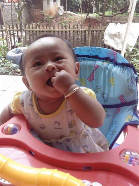 Salsabila Khairunnisa | Anak