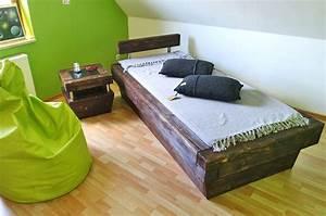 Urban Design Möbel : m bel im industriedesign ein look aus holz metall massiv aus holz ~ Eleganceandgraceweddings.com Haus und Dekorationen