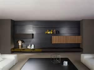 wohnzimmer tübingen porro wohnwände wohnwand modern designbest