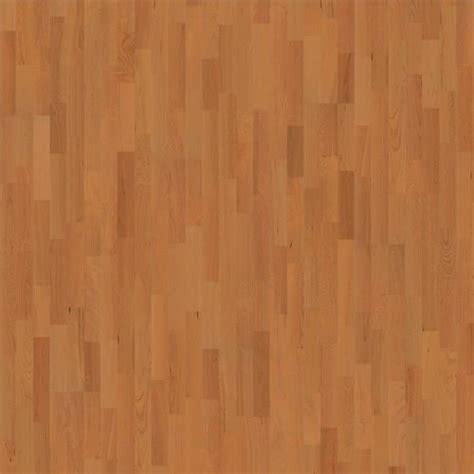 cherry city floors hardwood floors kahrs wood flooring kahrs 3 strip cherry savannah city