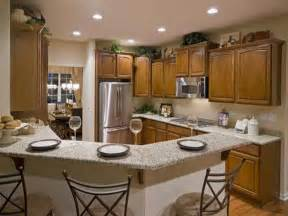 ideas for above kitchen cabinets decorating cabinets ideas kitchen cabinet decor kitchens designs ideas for above kitchen