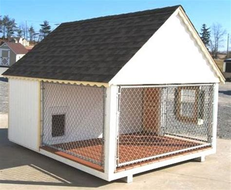 dog house plans  great danes