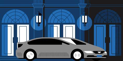 Spacious Sedans, Premium Experience