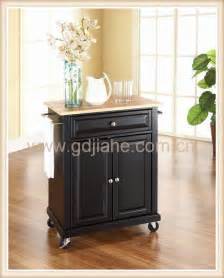 contemporary kitchen carts and islands german dining room trolley garden yard trolley guest room
