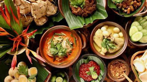 tak  opor   resep hidangan pendamping ketupat