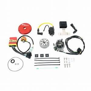Tokyomods Stage 3 Performance Ignition Kit Honda Crf 150f