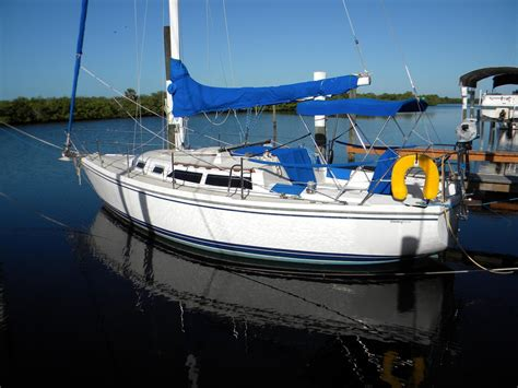 The Boat Review by The 30 Used Boat Review
