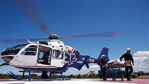 Air Methods - Air Medical Transport