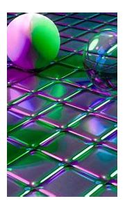 Cubes Hd Wallpapers : Here you can find the best 3d cube ...