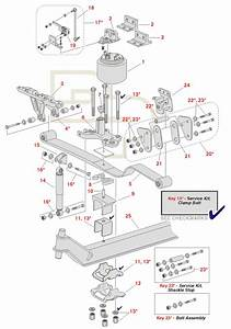 Truck Tandems Diagrams  Truck  Free Engine Image For User