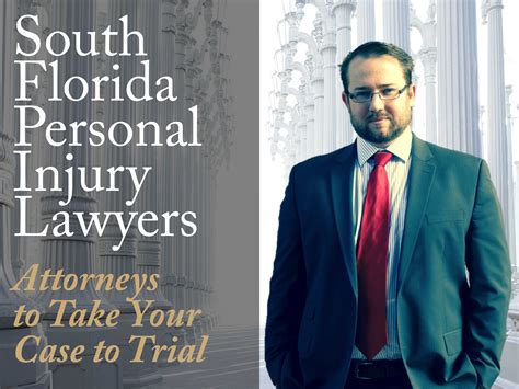 South Florida Personal Injury Lawyers  Light & Gonzalez, Pllc. How Many Years Does It Take To Become A Teacher. Can You Roll 401k Into Roth Ira. U S Bureau Of Labor Statistics. Roto Rooter Greenville Sc The Moving Toyshop. Moving Companies In Chesapeake Va. Bank Wealth Management Credit Card App Iphone. Ms Symptoms And Treatment Medical Air Charter. Milk Powder Gulab Jamun Illinois Workers Comp