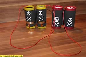 Basteln Für Jungs : recycling basteln piratenparty kindergeburtstag 126 ~ Lizthompson.info Haus und Dekorationen