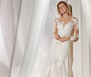 Robe De Mariee Sirene : robes de mari e sir ne notre s lection 2019 mari ~ Melissatoandfro.com Idées de Décoration