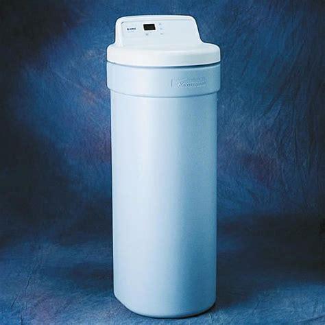 Kenmore Ultrasoft 175 Water Softener  Appliances Water