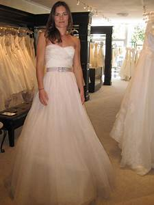 Real Weddings And Wedding Inspiration Ideas Reem Acra