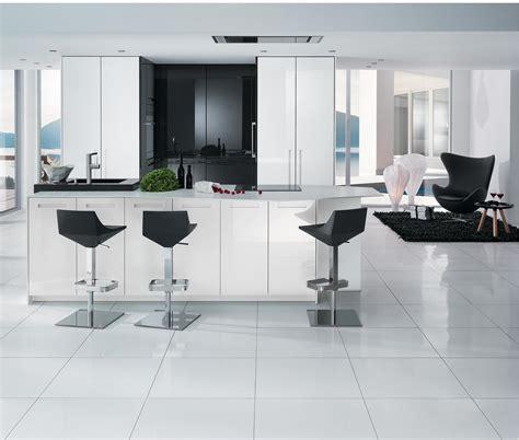 cuisine blanc bois cuisine blanc et bois cuisine bois et blanc laque laque